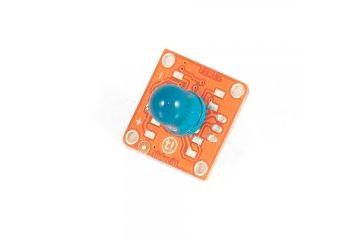 tinkerkit moduli ARDUINO TinkerKit Blue LED [10mm], T010115